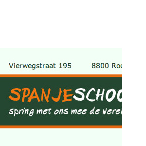spanjeschool_detail
